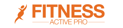 Fitness Active Pro